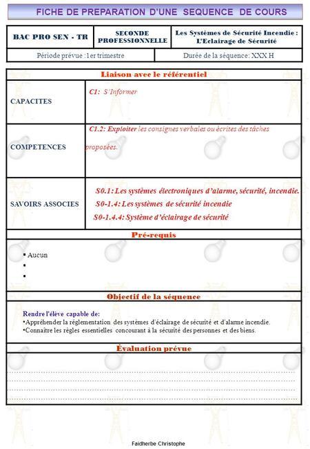 pdf pro 10 convertisseur word gratuit