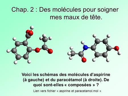 N Methylethanamine Synthèse de mol&#...