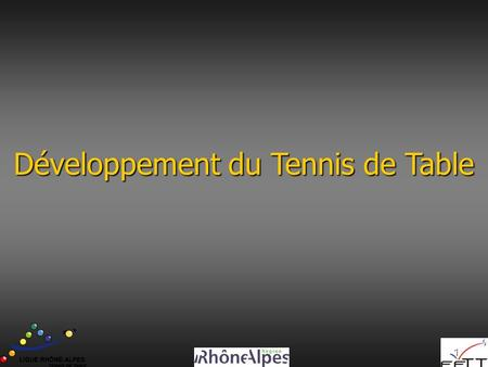Secretariat ligue c a comit directeur ligue c a - Ligue de tennis de table poitou charentes ...