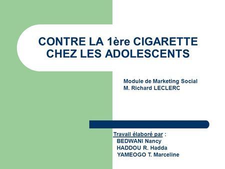 Acheter kolme dans les pharmacies belgoroda