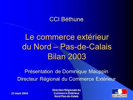 L conomie de la france pays moyen par sa superficie et sa for Commerce exterieur belgique