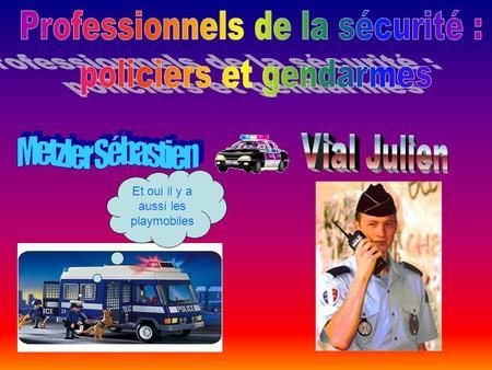 commissaire de police salaire
