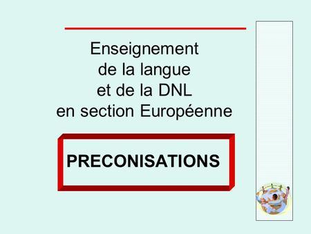 introduction dune partie de dissertation format