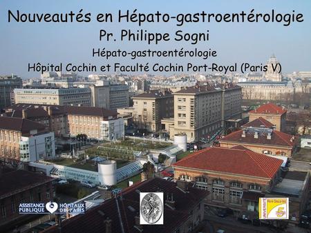 Infections polyomavirus b hurault de ligny service de - Hopital port royal service gynecologie ...