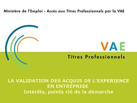 La d marche comp tences renault la professionnalisation for Dujardin hec