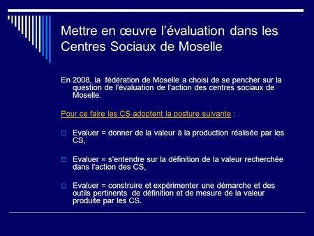 Espace rencontre mediation 64