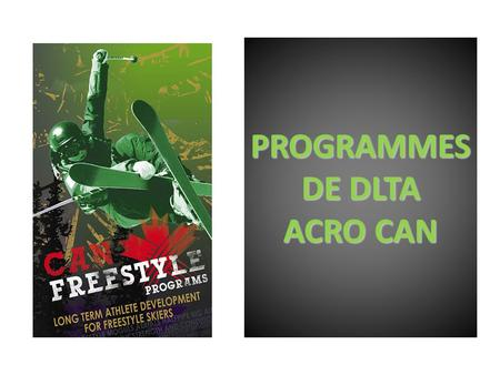 PROGRAMMES DE DLTA ACRO CAN.  g-term-athlete-development/