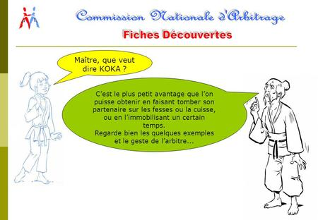Commission Nationale d'Arbitrage