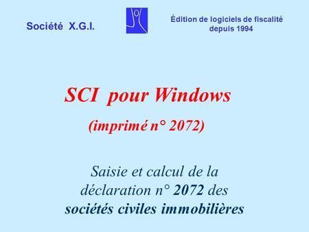 impotwin pour windows imprim s n 2042 2044 2047 et 2074 ppt t l charger. Black Bedroom Furniture Sets. Home Design Ideas