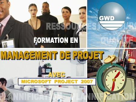 GLOBAL WEB DIMENSION sprl Site Web :  -   - Tél : + 243 999 999 917 - +243 818 888 1er.