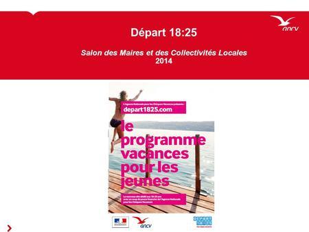 Le service juridique en 10 questions ppt t l charger - Salon des maires et des collectivites locales ...