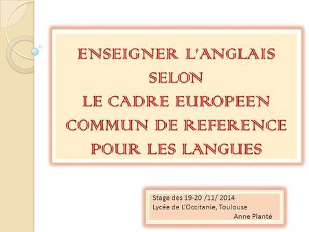 un cadre europ 233 en commun de r 233 f 233 rence pour les langues 171 apprendre enseigner 233 valuer 187 dans le