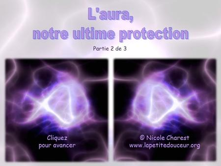 notre ultime protection
