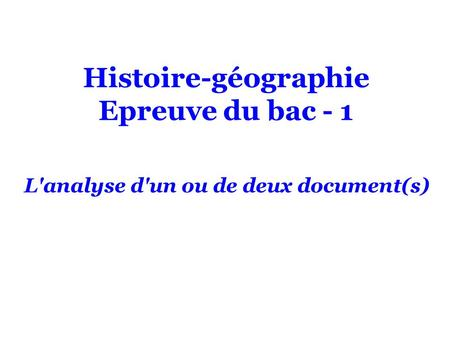 Rencontre usep definition