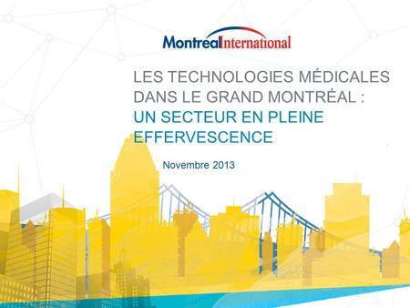 Parcours ingénieur/e biomédical/e  Orientation Pays de la Loire