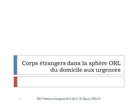 Acc s vasculaire intraosseux ppt t l charger - Chambre implantable definition ...