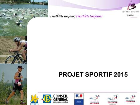 Istres Sports Triathlon