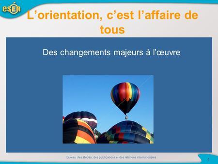 R novation de la voie professionnelle bac pro mei lp pravaz le 6 mai 2009 r novation de la - Bureau des relations internationales ...