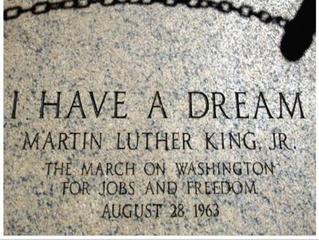 MARTIN LUTHER KING Né : Le 15 janvier 1929 à Atlanta en Géorgie Mort : Assassiné le 4 avril 1968 à Memphis, au Tennessee. Famille Père : Martin Luther.