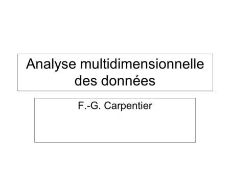 Recherche PDF: exercices corrigees sur j2ee?q=exercices ...