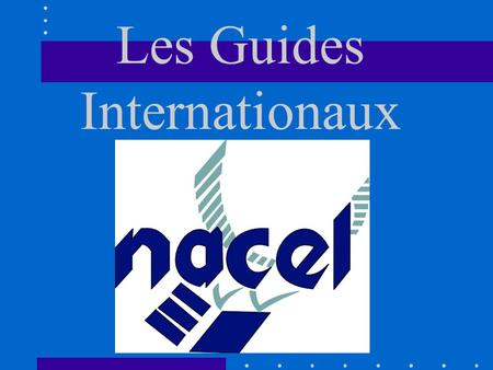 Les Guides Internationaux. Bon Voyage!! Rouen, France.