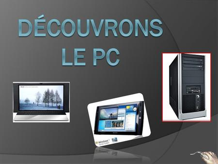 La pub du marchand de pc ?  INTEL Core2Duo E8500 2X3,16Ghz  Samsung 750Gb SATA2 7200Trs  4 Gb Kingston DDR2 800Mhz  Nvidia GTX260 896Mb PROCESSEUR.