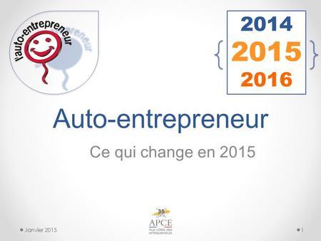 Flash corporate 112 avenue kl ber paris standard 33 for Auto entrepreneur idees qui marchent