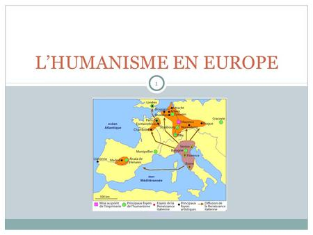 L'HUMANISME EN EUROPE 1 Source image.