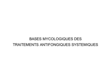 Zovirax pour mycose - Effets secondaire d ampicilline