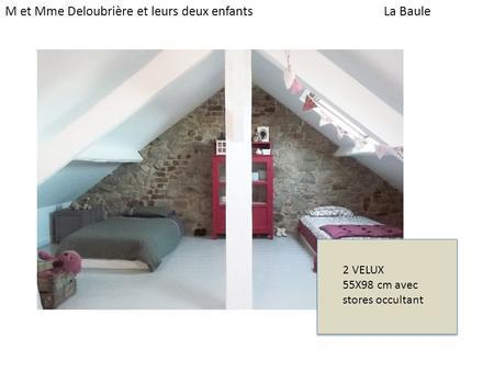 evelyne et jean marie hugueninsaint jean darvey 9 fen tres. Black Bedroom Furniture Sets. Home Design Ideas