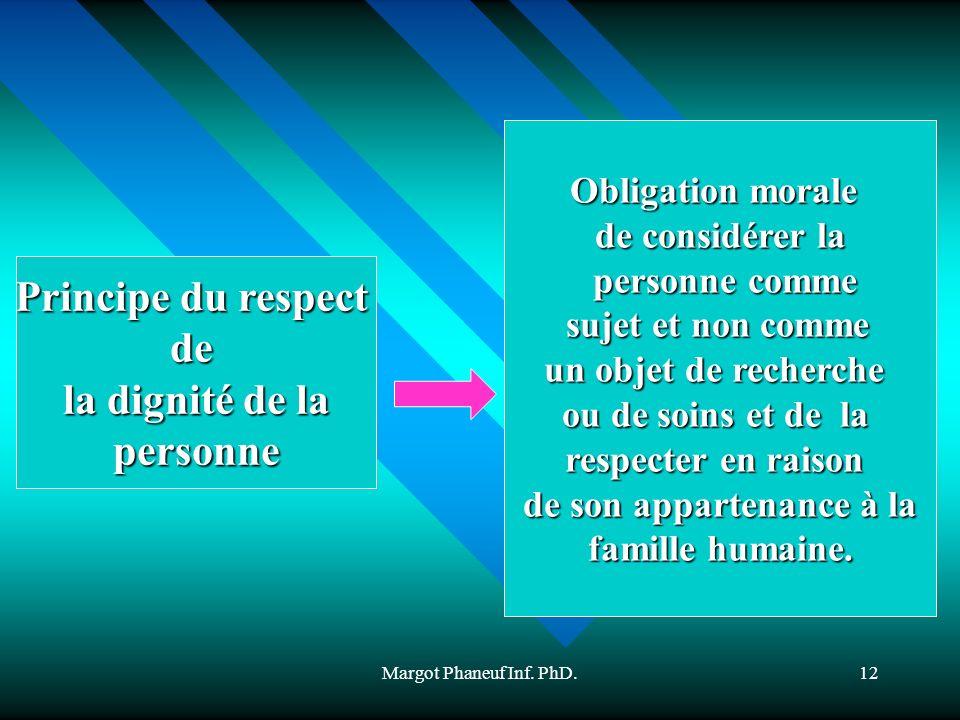 Ce principe sapplique quels que soient la race, la culture, la religion, lâge, le sexe ou le Q.I.