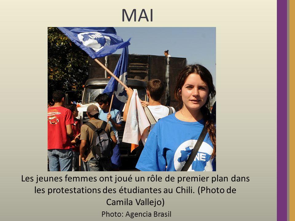 MAI: Le Tribunal Fédéral Suprême du Brésil a déclaré les unions civiles légales.