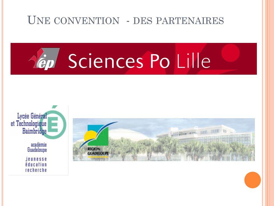 I NTÉGRER UN IEP Les neuf Instituts d Etudes Politiques français placés sous l égide de la Fondation Nationale des Sciences Politiques appartiennent à la catégorie des grandes écoles par leur mode de sélection des étudiants, sur concours.