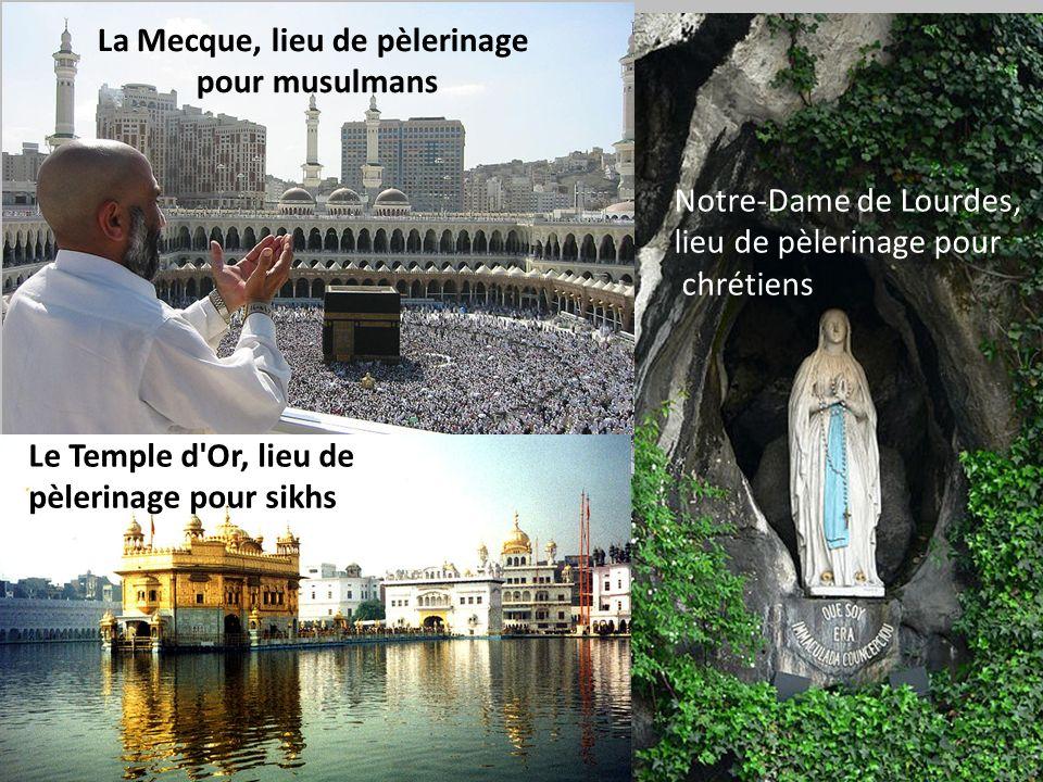 Les Saintes-Maries-de-la-Mer Lieu de pèlerinage pour les Gitans
