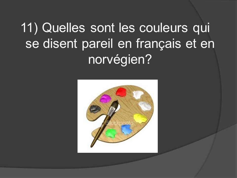 12) Combien y a t-il d habitants en France?