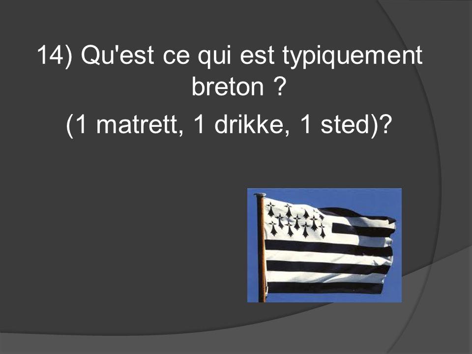 15) Qu est ce que c est ungdomskole en francais?