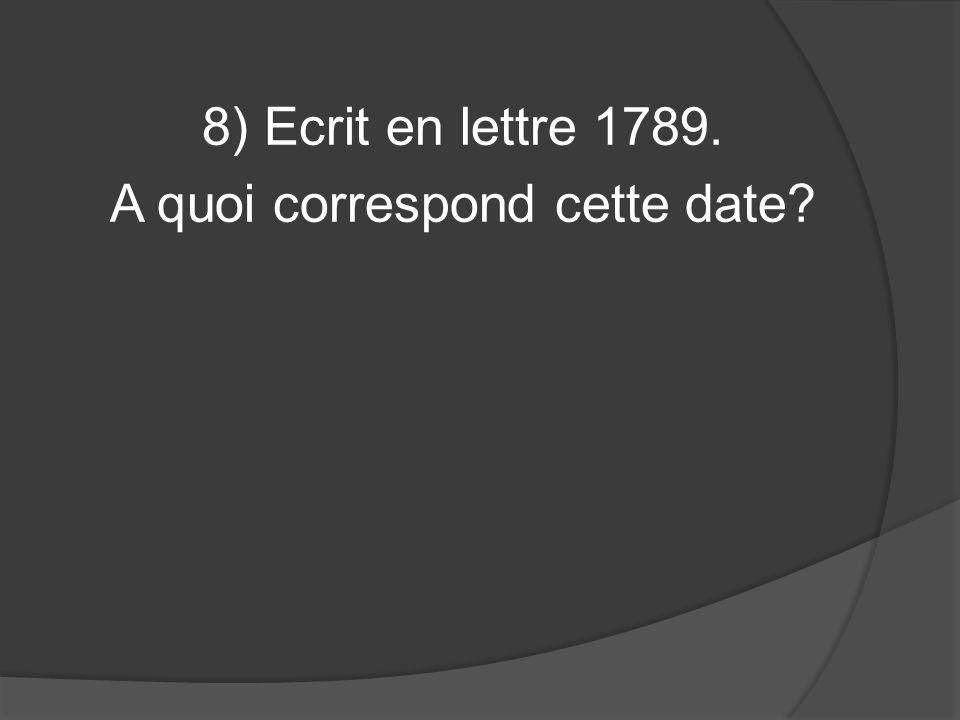 9) Quel était le surnom de Napoléon ? Laiglon Laigle Le tigre Le corse