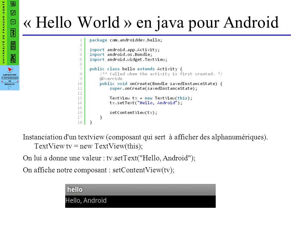 Phonegap Framework open source de développement mobile Développé par la société Netiobi software, racheté par Adobe.