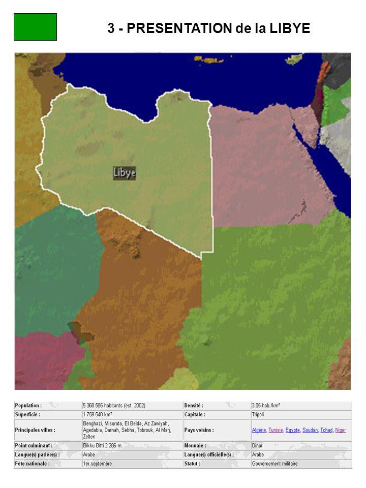 Sabratha, le plus grand théâtre romain au monde La Lybie est un pays au relief à dominance plane composé de pâturages à chameaux (hamada) de plateaux désertiques ou de zones pierreuses (regs).