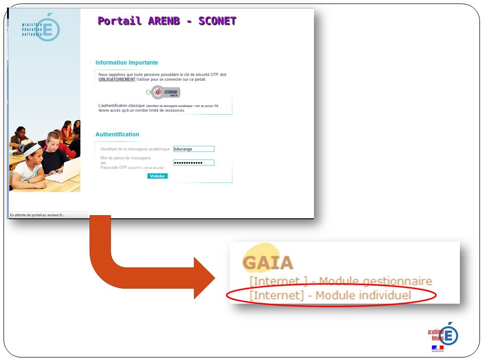 http://personnels.ac-amiens.fr/index.php?id=15711 https://fim-hn-01.orion.education.fr/gaia/gaami/public/