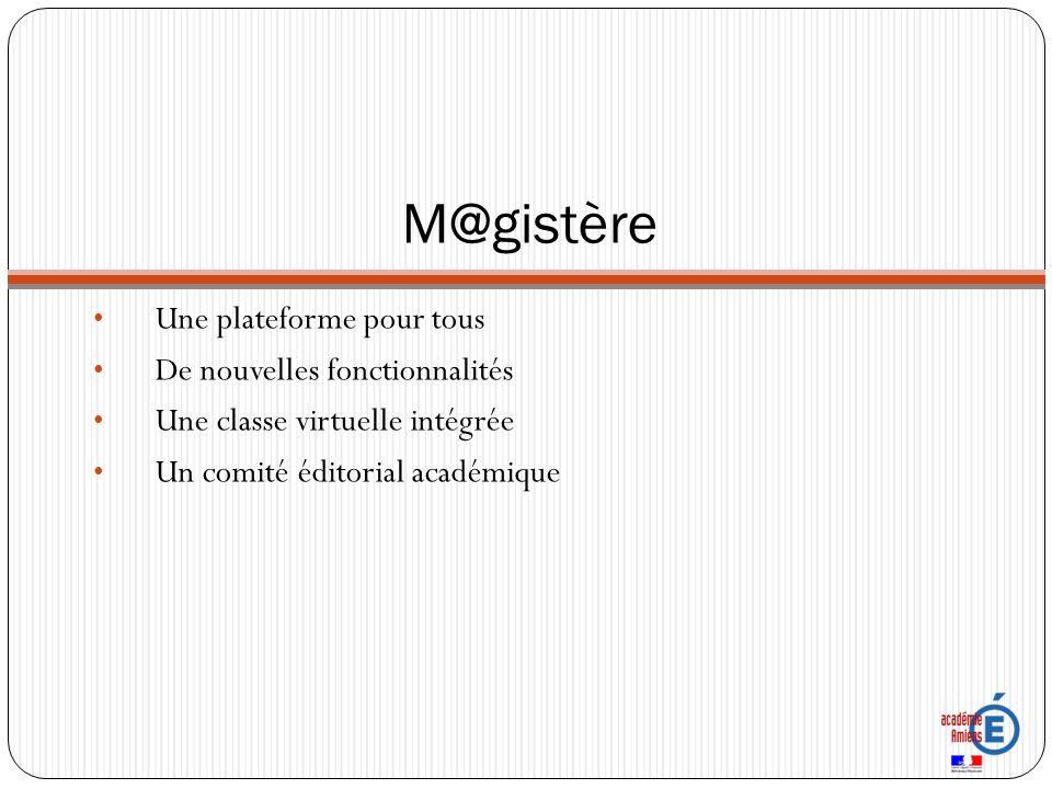 Groupe de Recherche pour lIngénierie de Formation Le numérique / linnovation La pratique des langues vivantes Larticulation des transversalités avec les disciplines Lentrée dans le métier Accompagner les parcours professionnels