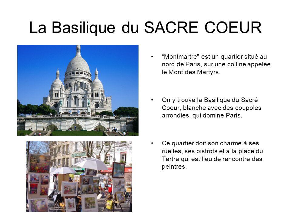 VERSAILLES A partir du règne de Louis XIV, la famille royale et la cour sinstallent à Versailles.