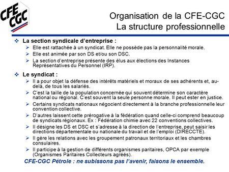 Rencontres professionnelles ff3c