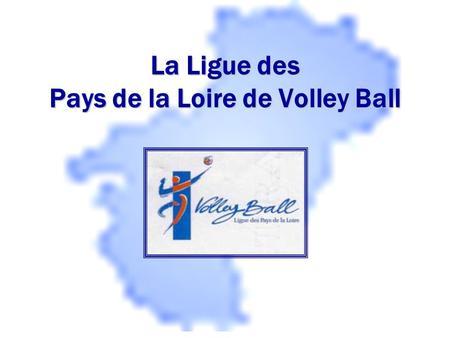 Les services des sports dans la region rhone alpes ppt - Ligue de lorraine de tennis de table ...
