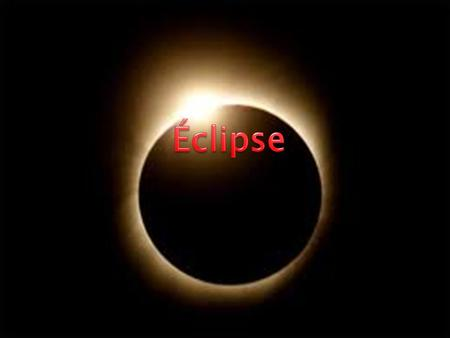 /commons/1/13/Solar_eclipse_animat.