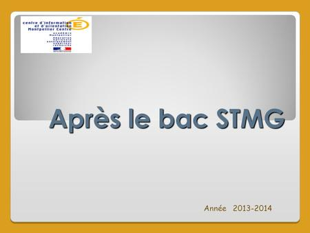 Apr s le baccalaur at professionnel gestion administration for Etude de cuisine apres le bac