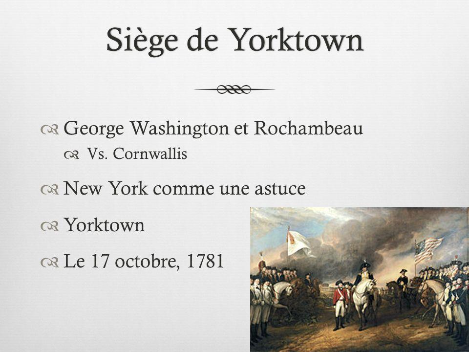 Traité de ParisTraité de Paris Septembre 1783 Pourparlers avec Bretagne Paix, loublie des problèmes du passé Léchange du terre Paix entre La France et LEspagne