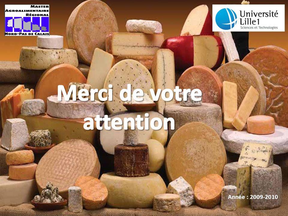 http://www.inst-elevage.asso.fr/html1/IMG/pdf- Presentation-Evolution-du-marche-des-fromages-de-chevre.pdf http://www.ac-limoges.fr/ecogest/IMG/pdf/edcfromage.pdf http://agreste.agriculture.gouv.fr/IMG/pdf/primeur71.pdf http://agreste.agriculture.gouv.fr/IMG/pdf_prodlait20095b.pdf http://www.office-elevage.fr/consommation/lait/03-conso-2006.pdf http://www.fao.org/docrep/010/ai466f/ai466f09.htm http://www.ac-limoges.fr/ecogest/IMG/pdf/edcfromage.pdf http://www.produits-laitiers.com/elevage-marche/donnees-des- marches/le-fromage/ http://www.office-elevage.fr/instances/c-lait-vache/29-05-08/07- Note_de_conjoncture.pdf http://www.letelegramme.com/ig/generales/economie/entremont- alliance-plusieurs-candidats-a-la-reprise-19-06-2009- 431373.php http://www.franceagrimer.fr/informations/publications/F- elevage/09-09-15/lait-96B.pd http://www.ouest-france.fr/actu/economieDet.htm Bibliographie Lactalis.fr Blogagroalimentaire.com Memoir categorie commerce,strategie Diagnostique de Lactalis,2008 Dossier alimentaire,fromage multi-usage.2008 Bongrain.fr http://www.ouest-france.fr/actu/economieDet.htm http://www.entremont-alliance.com http://www.lefigaro.fr/societes/2009/06/18/04015- 20090618ARTFIG00327-bercy-au-chevet-d-entremont- alliance-et-d-unicopa-.ph
