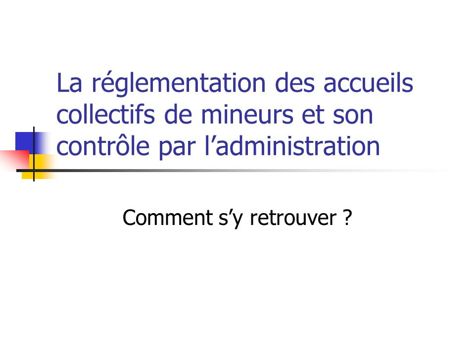 Quelques définitions du droit Conventions internationales Constitution.