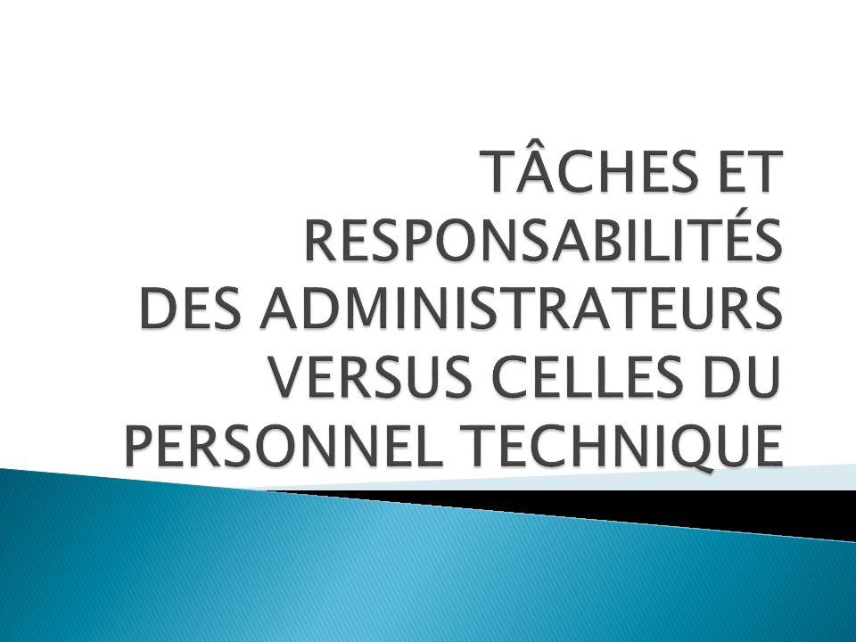 STRUCTURE OSBL STRUCTURE ADMINISTRATIVE CONSEIL DADMINISTRATION SECTEUR COMPÉTITIF SECTEUR RÉCRÉATIF ASSEMBLÉE GÉNÉRALE DES MEMBRES (PARENTS) STRUCTURE TECHNIQUE DIRECTEURS ET ENTRAÎNEURS
